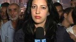 Nữ phóng viên Pháp bị tấn công tình dục giữa Cairo