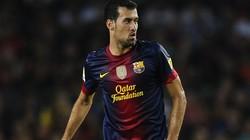 """Chelsea hỏi mua """"máy quét"""" của Barca"""
