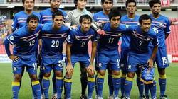 Thái Lan gọi lại Thonglao và Niweat vào đội tuyển