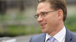 Thủ tướng Phần Lan bị tấn công bằng dao