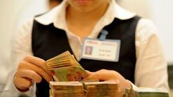 Sự thật sau lời rao nửa tỷ đồng một suất vào làm ngân hàng
