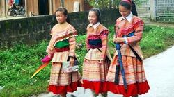 Nhiều thiếu nữ ở Lào Cai mất tích bí ẩn