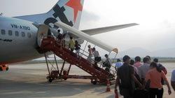Vé máy bay Hà Nội - Đà Nẵng chỉ 490.000 đồng