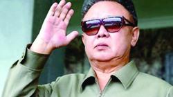 Triều Tiên: Một thứ trưởng bị xử tử vì uống rượu