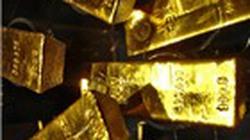 Không khuyến khích đầu tư vào vàng