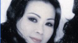 Giải mã tình yêu của Khánh Ly và Trịnh Công Sơn