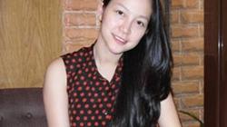 Sinh con sau hai tháng, Linh Nga nhớ gì?