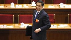 Bạc Hy Lai bị bãi miễn tư cách đại biểu Quốc hội