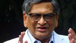 Bốn bộ trưởng của Ấn Độ đồng loạt từ chức