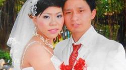 Cô dâu Việt rơi từ lầu 6, chồng Trung Quốc doạ gửi tro về nhà