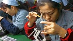 Triều Tiên cho báo chí Nhật tới đặc khu kinh tế