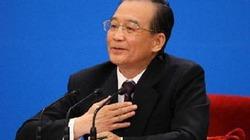 Gia đình Thủ tướng Ôn Gia Bảo bác tin có 2,7 tỷ USD