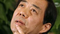 Bạc Hy Lai bị xét xử sau đại hội Đảng?