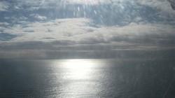 Tàu Nga mất tích chở 700 tấn quặng vàng