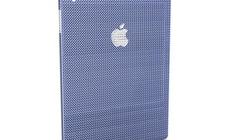 Bộ vỏ iPad mini có giá gần... 15 tỉ đồng
