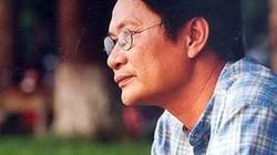 Nhạc sĩ Dương Thụ kể chuyện về mình
