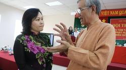 Thêm bằng chứng khẳng định Hoàng Sa thuộc Việt Nam