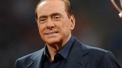 AC Milan sắp có ông chủ mới?