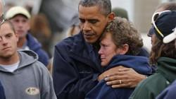 Hơn nửa dân Mỹ tin Obama sẽ thắng