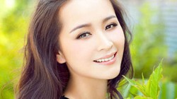 Từ chối tiếp khách, người đẹp Hoa ngữ bị sa thải