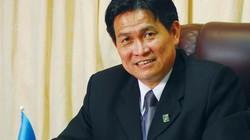 Ông Đặng Văn Thành thôi chức không ảnh hưởng đến Sacombank