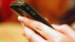 Hiểm họa sexting trong giới học sinh