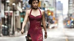 """Hollywood và cuộc đổ bộ của """"sao"""" Trung Quốc"""