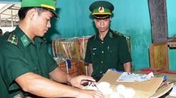 """Quảng Ninh: Thực phẩm lậu """"xé rào"""" kiểm soát"""