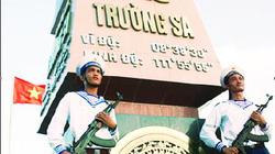 Hơn 150 tài liệu nước ngoài chứng minh Hoàng Sa, Trường Sa thuộc Việt Nam