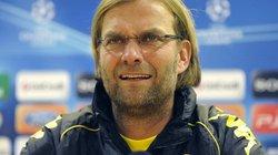 """HLV Dortmund tuyên bố sẽ """"làm gỏi"""" Real"""