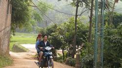 Xã Hua La (Sơn La): Chú trọng giữ gìn bản sắc văn hóa dân tộc