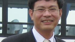 Nhớ vợ, CEO Lương Hoài Nam xin nghỉ việc