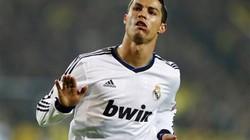 """Ronaldo lý giải nguyên nhân bị CĐV """"ghét"""""""