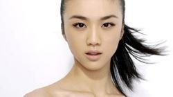 Thang Duy vung tiền tỷ, đầu tư bất động sản ở Hàn Quốc