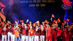 Việt Nam đăng cai ASIAD 2019: Sau niềm vui là nỗi lo