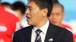 Vĩnh biệt cựu trọng tài FIFA Nguyễn Tuấn Hùng