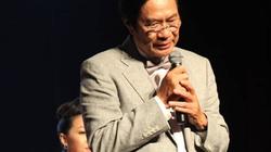 Nhạc sĩ Dương Thụ chưa bao giờ mơ làm nhạc sĩ