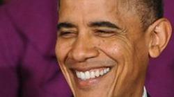 Tổng thống Obama thêm thắng lợi tại bang Florida