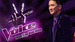 Mr Đàm đưa dàn học trò The Voice ra Hà Nội làm đêm nhạc