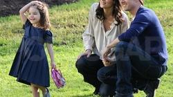 Tom Cruise sắp du hí cùng vợ cũ Katie Holmes