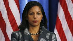 Báo Mỹ tiết lộ tân lãnh đạo Bộ Quốc phòng và Ngoại giao