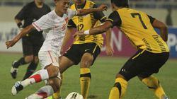 VTC có bản quyền AFF Cup trên hệ HD
