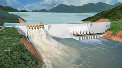 Kiến nghị Bộ Chính trị không cho xây Thủy điện  Đồng Nai 6 và 6A
