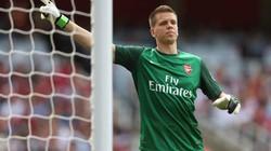 Arsenal đón tin vui trước trận derby London