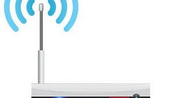WiFox: giải pháp giúp mạng Wi-Fi nhanh gấp 7 lần