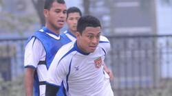 Tuyển Myanmar tại AFF Cup: Lấy sức trẻ làm điểm tựa