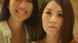 MV mới của Quế Vân giống clip nhạc Thái đến mức nào?