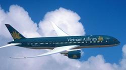 Vietnam Airlines mở đường bay mới đến Phú Quốc và Indonesia