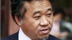 Ông Đặng Thành Tâm thôi chức Tổng Giám đốc KBC