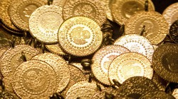 Vàng thế giới ít biến động, trong nước giảm giá